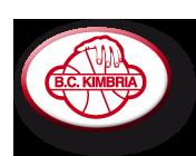 BC Kimbria