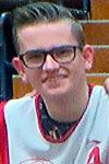 Ken Borman